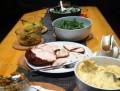 turkey_dinner