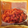 Bag of Trader Joe's Gnocchi alla Sorrentina