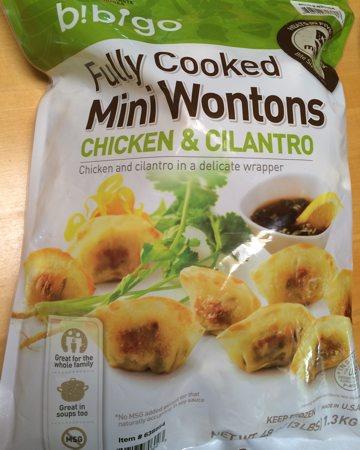 recipe: costco chicken wonton soup [4]